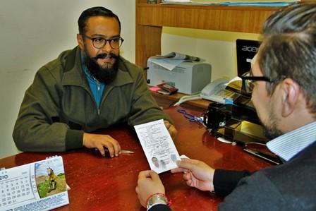 Junta municipal de reclutamiento reanudará este 15 de enero la ...